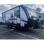 2021 Winnebago Voyage for sale 300289084