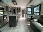 2021 Winnebago Voyage for sale 300290369