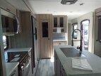 2021 Winnebago Voyage for sale 300291483