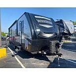 2021 Winnebago Voyage for sale 300291900