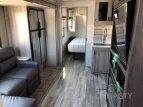 2021 Winnebago Voyage for sale 300292481