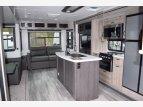 2021 Winnebago Voyage for sale 300298728