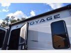 2021 Winnebago Voyage for sale 300299932