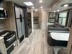 2021 Winnebago Voyage for sale 300304206