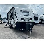 2021 Winnebago Voyage for sale 300304330