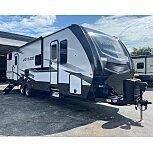 2021 Winnebago Voyage for sale 300304353