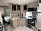 2021 Winnebago Voyage for sale 300307630