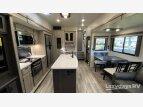 2021 Winnebago Voyage for sale 300309099