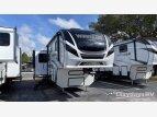 2021 Winnebago Voyage for sale 300309264