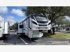 2021 Winnebago Voyage for sale 300309265