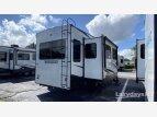 2021 Winnebago Voyage for sale 300309279