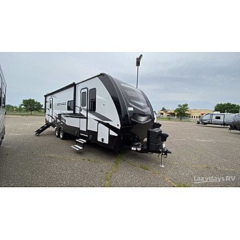 2021 Winnebago Voyage for sale 300310068