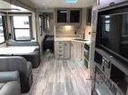 2021 Winnebago Voyage for sale 300313503