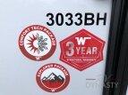 2021 Winnebago Voyage for sale 300313551