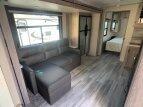 2021 Winnebago Voyage for sale 300316224