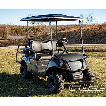 2021 Yamaha Drive for sale 201014175