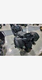 2021 Yamaha FJR1300 for sale 201049967