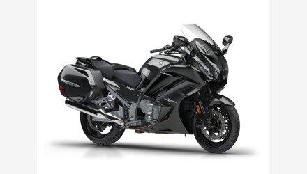 2021 Yamaha FJR1300 for sale 201064646