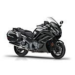 2021 Yamaha FJR1300 for sale 201086942