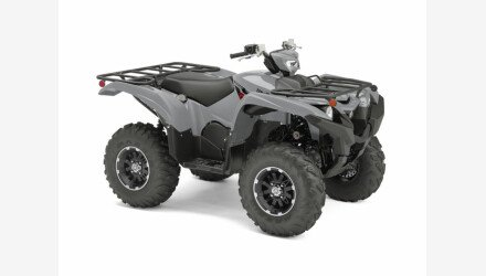 2021 Yamaha Grizzly 700 for sale 200987926
