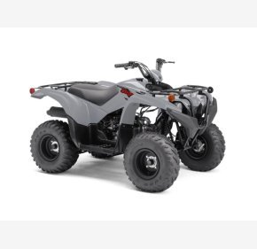 2021 Yamaha Grizzly 90 for sale 200982771