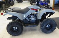2021 Yamaha Grizzly 90 for sale 200999277
