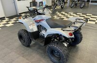 2021 Yamaha Grizzly 90 for sale 201055641