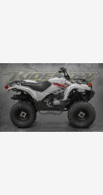 2021 Yamaha Grizzly 90 for sale 201076760