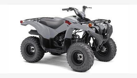 2021 Yamaha Grizzly 90 for sale 201076979