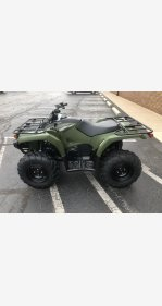 2021 Yamaha Kodiak 450 for sale 200976417