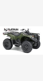 2021 Yamaha Kodiak 450 for sale 200985037