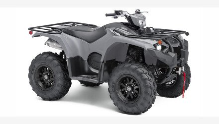2021 Yamaha Kodiak 450 for sale 200990634