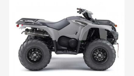 2021 Yamaha Kodiak 450 for sale 200992564