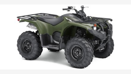 2021 Yamaha Kodiak 450 for sale 200993831
