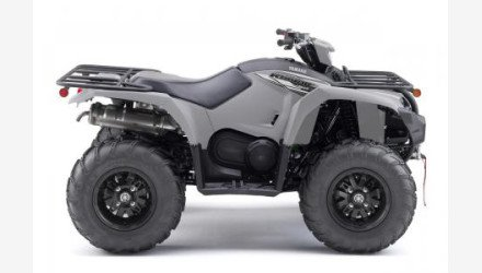 2021 Yamaha Kodiak 450 for sale 200999033