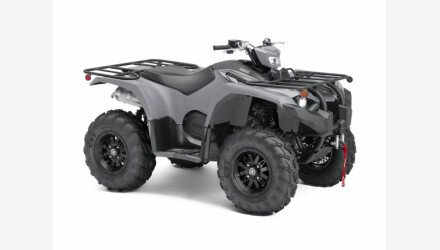 2021 Yamaha Kodiak 450 for sale 201001560