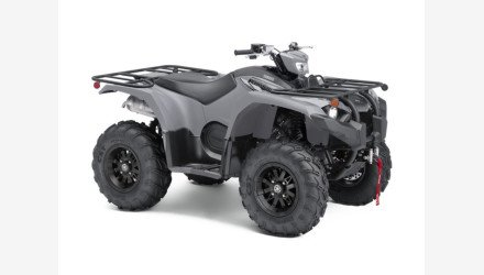 2021 Yamaha Kodiak 450 for sale 201064745