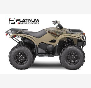 2021 Yamaha Kodiak 700 for sale 200985028