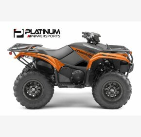 2021 Yamaha Kodiak 700 for sale 200985029