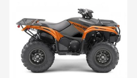 2021 Yamaha Kodiak 700 for sale 200999042