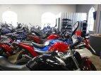 2021 Yamaha MT-03 for sale 201031072