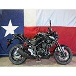 2021 Yamaha MT-03 for sale 201035247