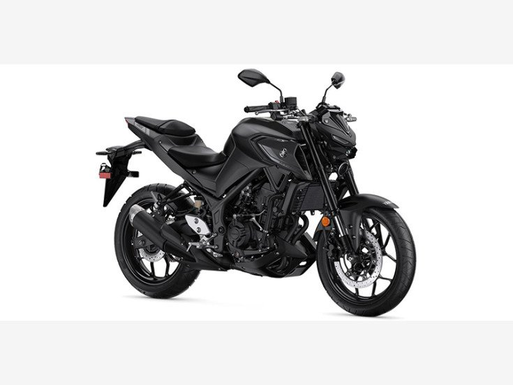 2021 Yamaha MT-03 for sale 201056072