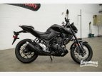 2021 Yamaha MT-03 for sale 201069002