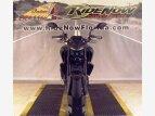2021 Yamaha MT-03 for sale 201074517