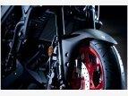 2021 Yamaha MT-03 for sale 201173346
