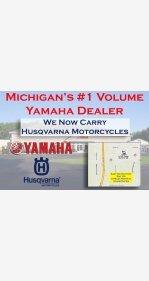 2021 Yamaha MT-07 for sale 201031071