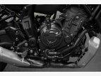2021 Yamaha MT-07 for sale 201063026