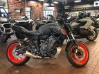 2021 Yamaha MT-07 for sale 201064971