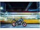 2021 Yamaha MT-07 for sale 201174116